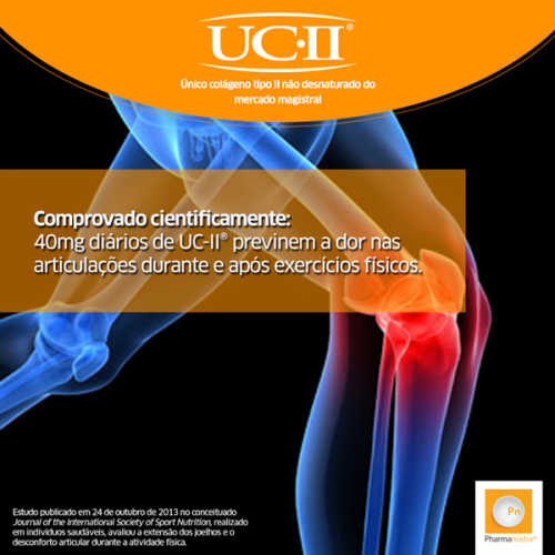 UCII-ARTICULACOES-HERBAMIX.png