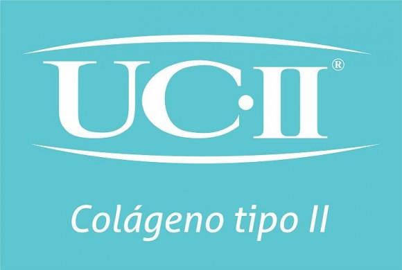 colageno-UCII.jpg