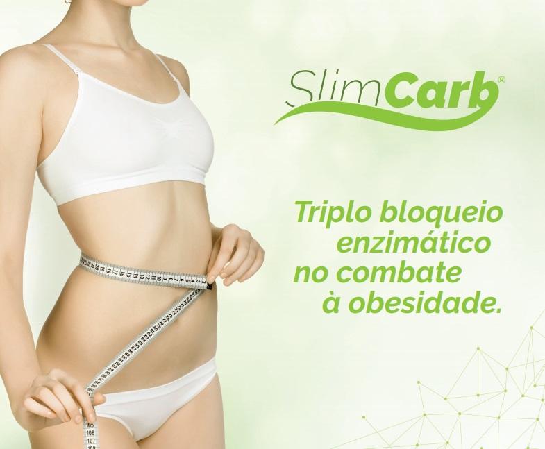 slimcarb_vegano_200mg_c_60_capsulas_reducao_da_absorcao_de_carboidratos_glicemia_e_gordura