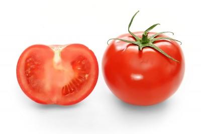 tomate-fruta-licopeno-herbamix-e1432400356472.jpeg