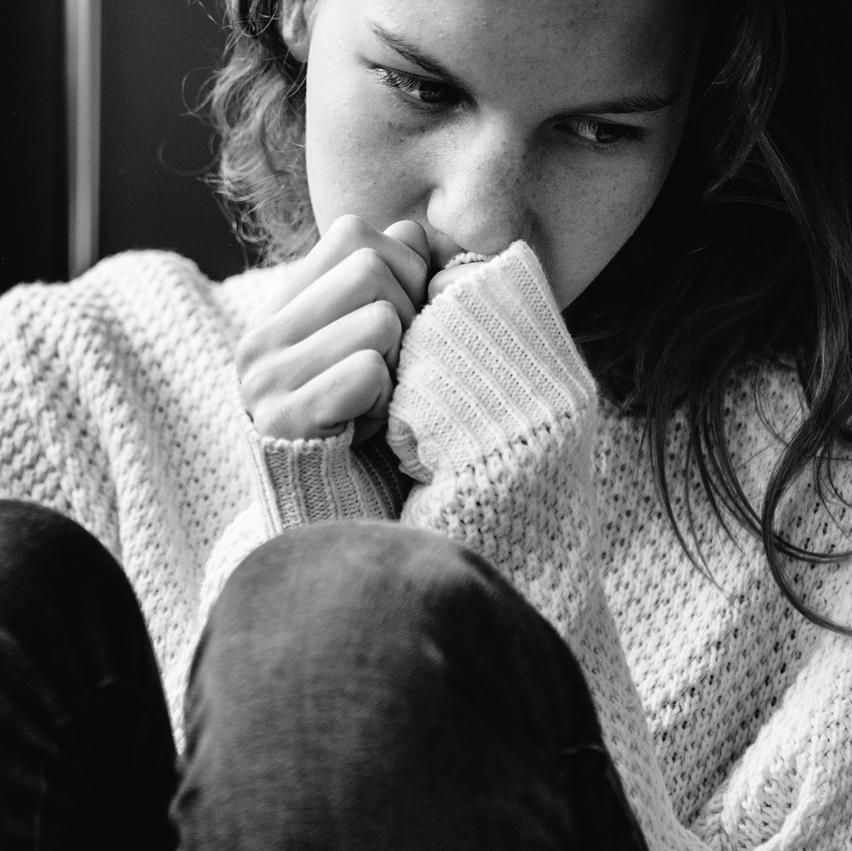 Hipericum antidepressivo