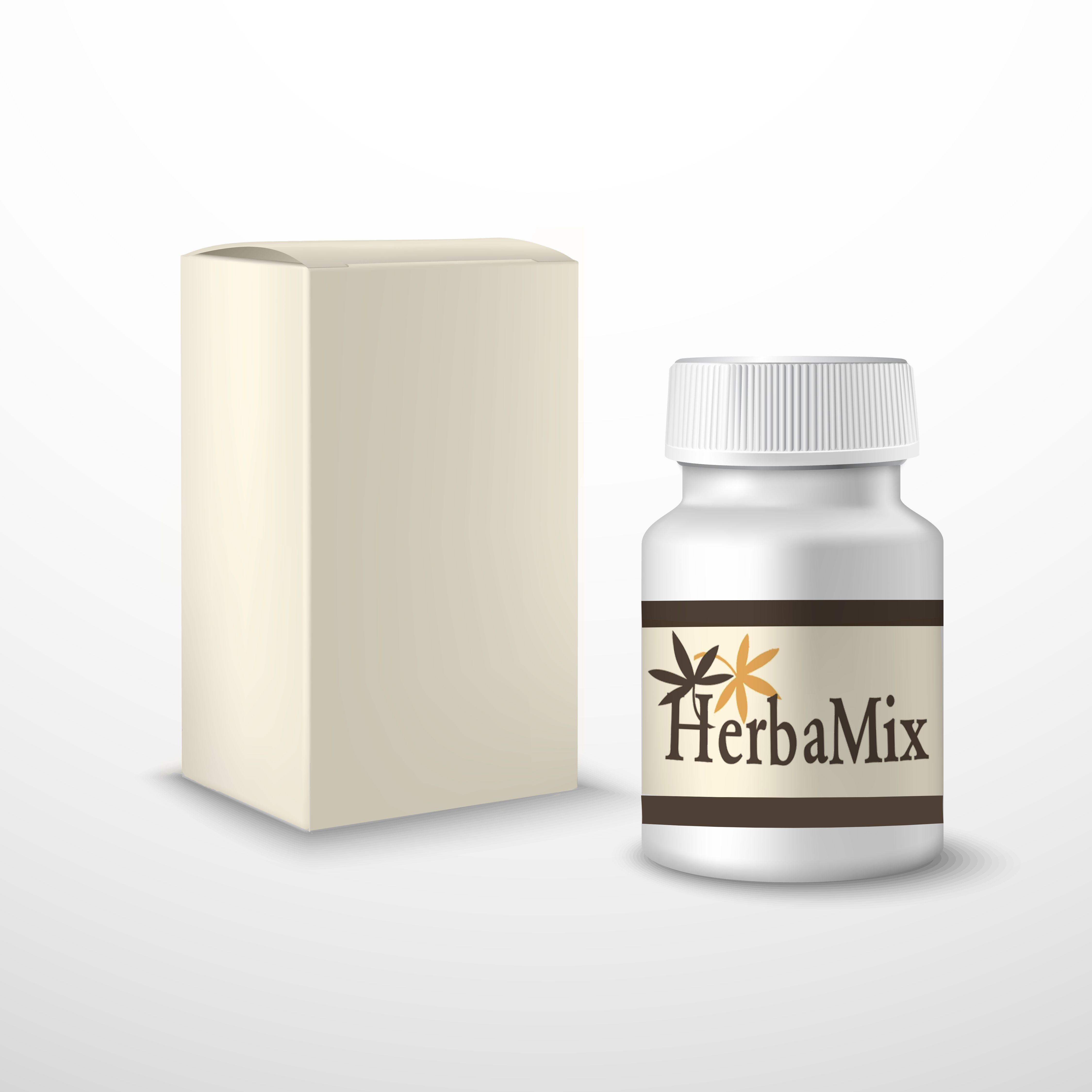 pote-herbamix.jpg