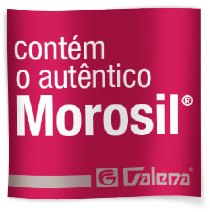 Selo-Morosil