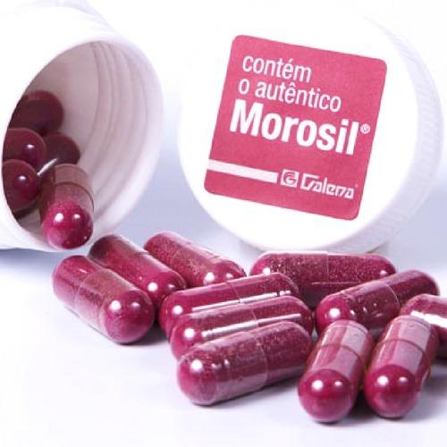 morosil-500mg-original-galena-emagrecedor-forte-60-caps
