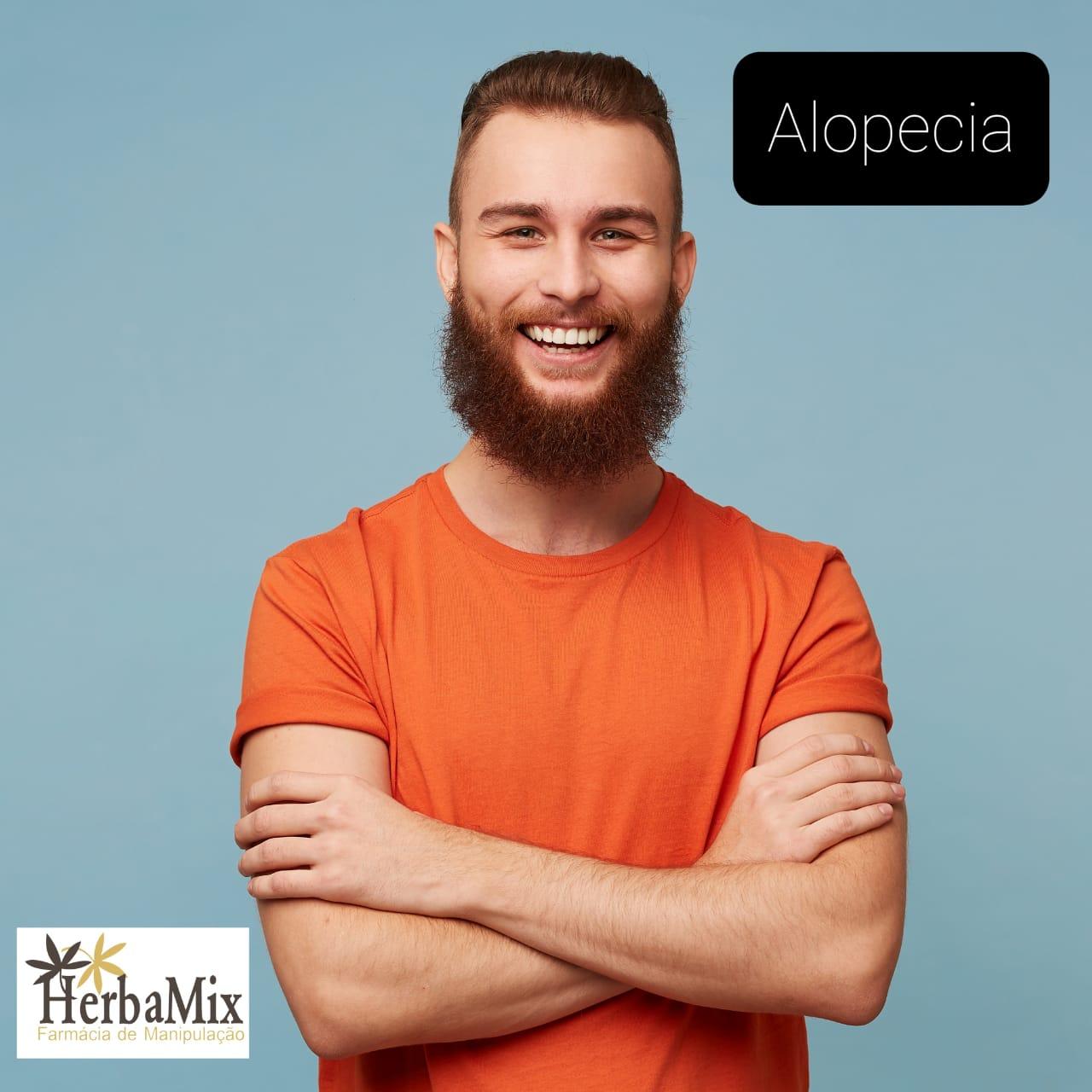 alopecia-secundaria-ao-estresse-cronico